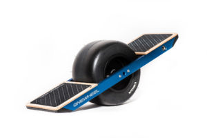Future Motion OneWheel